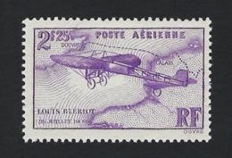 FRANCE 1934 AIRMAIL 1934 Nº 7 ** MNH - Airmail