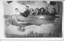 Souvenir De L'exposition Coloniale 1931....MB - Photographie