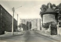 95 - SAINT OUEN L'AUMONE - Saint Ouen L'Aumone