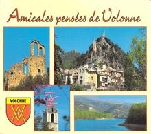 04 - Volonne - Multivues - France