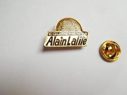 Beau Pin's , Auto , Piéces Accessoires ,  Equipements Alain Lalite , Paris - Autres