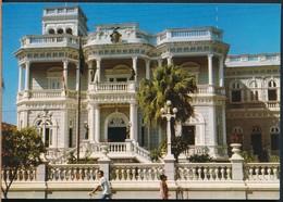 °°° 19873 - BRASIL - MANAUS - PALACIO DA JUSTICA °°° - Manaus