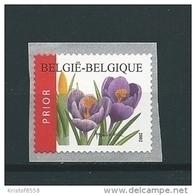 Zegel 3142 ** Postfris - Unused Stamps