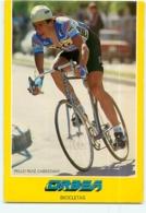 Pello Ruiz CABESTANY .  Orbea - Radsport