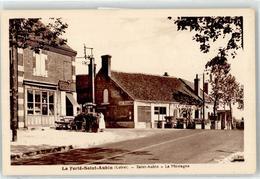 52791916 - La Ferte-Saint-Aubin - Francia