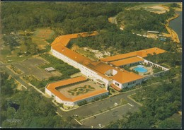 °°° 19881 - BRASIL - MANAUS - HOTEL TROPICAL , VISTA AEREA °°° - Manaus