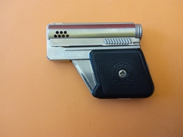 Briquet Pistolet Imco - Non Classificati