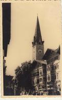 Photo Carte Postale De Kitbuhel - Kitzbühel