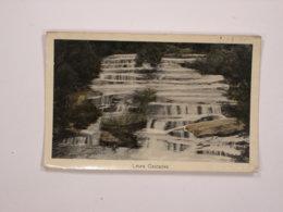 Leura Cascades - - Ohne Zuordnung