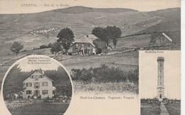 Steintal Ban De La Roche - France