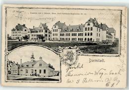52800266 - Darmstadt - Darmstadt
