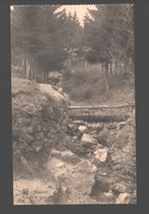 Stavelot - Ruisseau Du Tunnel - Stavelot