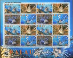 Ref. 235072 * NEW *  - PALAU . 2009. FISHES. PECES - Palau