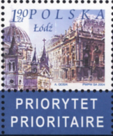 Ref. 146143 * NEW *  - POLAND . 2004. TOWNS. CIUDADES - 1944-.... República