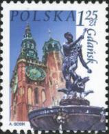 Ref. 169540 * NEW *  - POLAND . 2004. DIFFERENT CONTENTS. MOTIVOS VARIOS - 1944-.... República