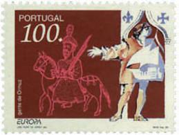 Ref. 87584 * NEW *  - PORTUGAL . 1994. EUROPA CEPT. GREAT DISCOVERIES. EUROPA CEPT. GRANDES DESCUBRIMIENTOS - 1910-... Republic