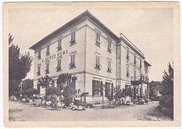 "ACQUAPENDENTE - VITERBO - GRANDE HOTEL ""ROMA"" -40764- - Viterbo"