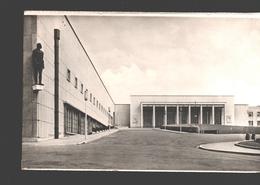 Charleroi - Palais Des Expositions - Glossy - Charleroi