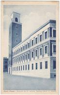 ASCOLI PICENO - PALAZZO DEL R. ISTITUTO TECNICO -39364- - Ascoli Piceno