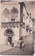 BRINDISI - ANTICA CASA MONTICELLI -85647- - Brindisi