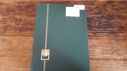 LOT 496665 ALBUM TIMBRE DE MONACO NEUF   PORT A 15 EUROS - Sammlungen (im Alben)