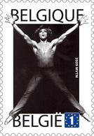 Dansen Is Leven 3928** Danser Sa Vie, Hommage Au Chorégraphe Maurice Béjart - Panes