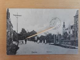 HEERLEN - Pays-Bas