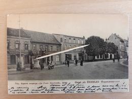 HEERLEN - Wilhelminaplein 1908 - Pays-Bas