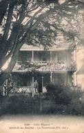 17 6508 Villa Mignon RONCE LES BAINS La Tremblade - Other Municipalities