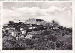 MONTEFIASCONE - VITERBO - PANORAMA -58416- - Viterbo