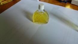 Miniature De Parfum Ungaro Diva   Eau De Toilette - Miniatures Modernes (à Partir De 1961)