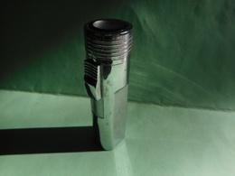 BRIQUET LAMPE LIGHTER Feuerzeug ENCENDEDOR ACCENDINO AANSTEKER打火机léttari Ljusarevžigalnik Sytytin ライター - Non Classificati