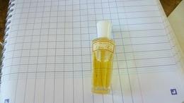 Miniature De Parfum Rochas Madame Rochas  Eau De Cologne - Miniatures Modernes (à Partir De 1961)