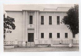 - CPSM BATNA (Algérie) - La Sous-Préfecture - Editions SIRECKY N° 31 - - Batna