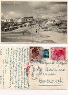 BALCIC - Mahalaua Turceasca (118395) - Rumänien