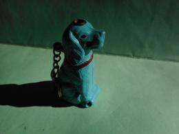 BRIQUET CHIEN LIGHTER Feuerzeug ENCENDEDOR ACCENDINO AANSTEKER打火机léttari Ljusarevžigalnik Sytytin ライター - Non Classés
