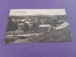 YVES-GOMEZEE Panorama De Maimbercee - Walcourt