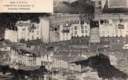 63 CHAMPEIX PLACE DE LA HALLE - Other Municipalities