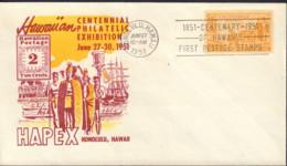 Ref. 402331 * NEW *  - UNITED STATES . 1950. CENTENNIAL OF THE STATE OF CALIFORNIA.. CENTENARIO DEL ESTADO DE CALIFORN - United States