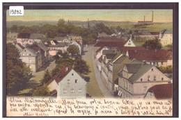 WERDAU - TB - Werdau