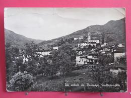 Italie - Un Saluto Da Brissago Valtravaglia - Recto Verso - Otras Ciudades