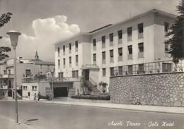 Marche - Ascoli Piceno - Jolly Hotel  - - Ascoli Piceno