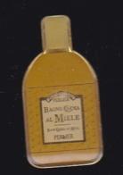 63631-Pin's-Perlier - Fabricant Et Grossiste De Parfumerie Et Cosmétiques à Paris - Parfums