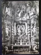 SICILIA -PALERMO -GIBILMANNA -F.G. LOTTO N°652 - Palermo