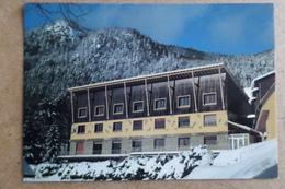 WILDENSTEIN - Centre Bernard De Lattre Maison De Repos Rhin Et Danube ( 68 Haut Rhin ) - Autres Communes