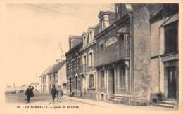 44-LA TURBALLE-N°T2611-G/0289 - La Turballe
