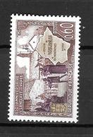 1968- Valréas/ YT 1562/ Neuf ** - Nuovi