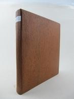 Azoren Sammlung 1980-1998 Im SAFE Dual Vordruckalbum, Ca. 350€ Katalog #LS875 - Francobolli
