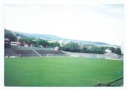 "ESTADIO - STADIUM - STADE - STADIO - STADION.- "" PMFC STADION "".- PÉCS - ( HUNGRIA ) - Stadiums"