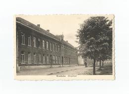 Kruibeke   Hospitaal. - Kruibeke